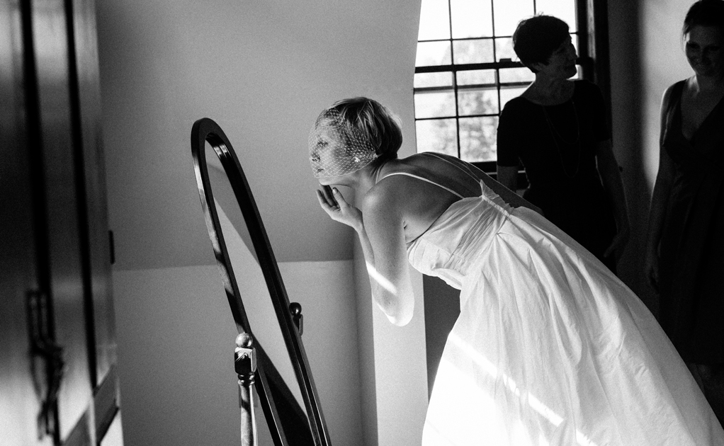 beautiful-bride-getting-ready