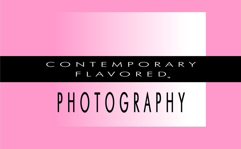 contemporary-flavored-photography