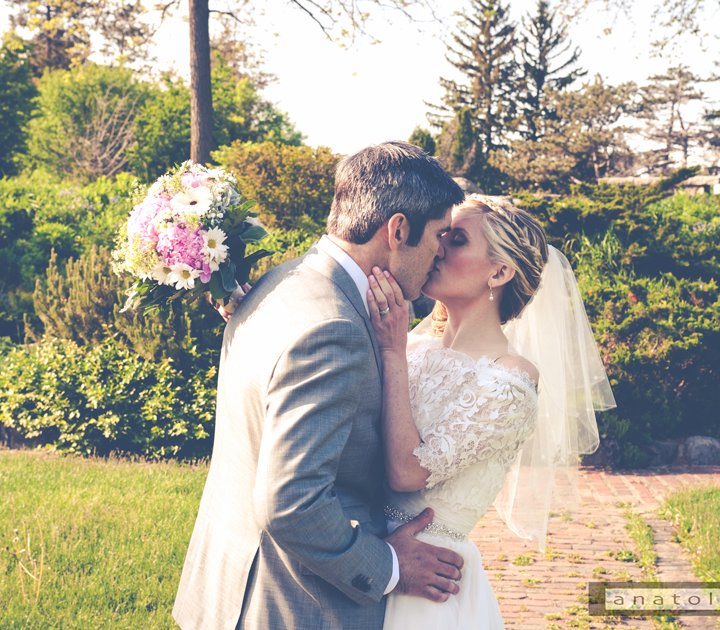 MEMORABLE WEDDING DAY GALLERY posted on Memorial Day
