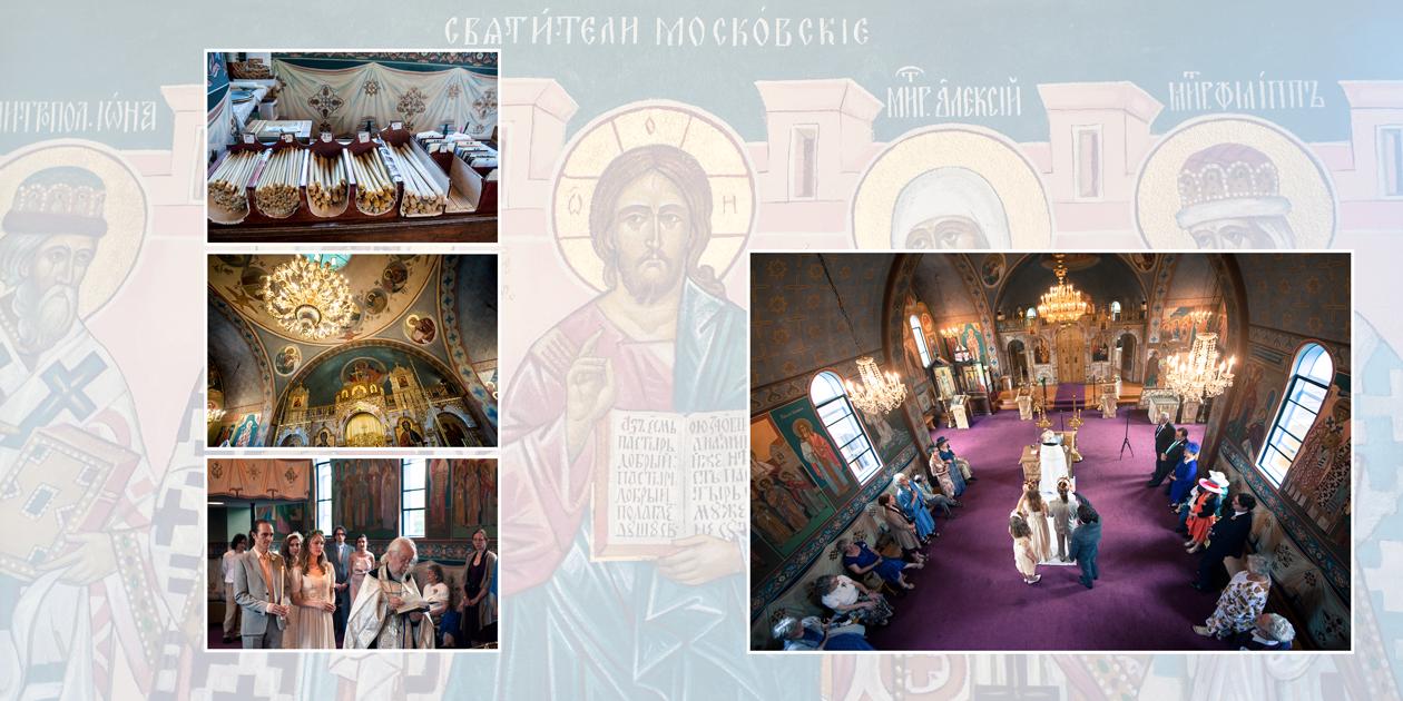Russian Orthodox wedding by anatoli photograffi in syracuse ny