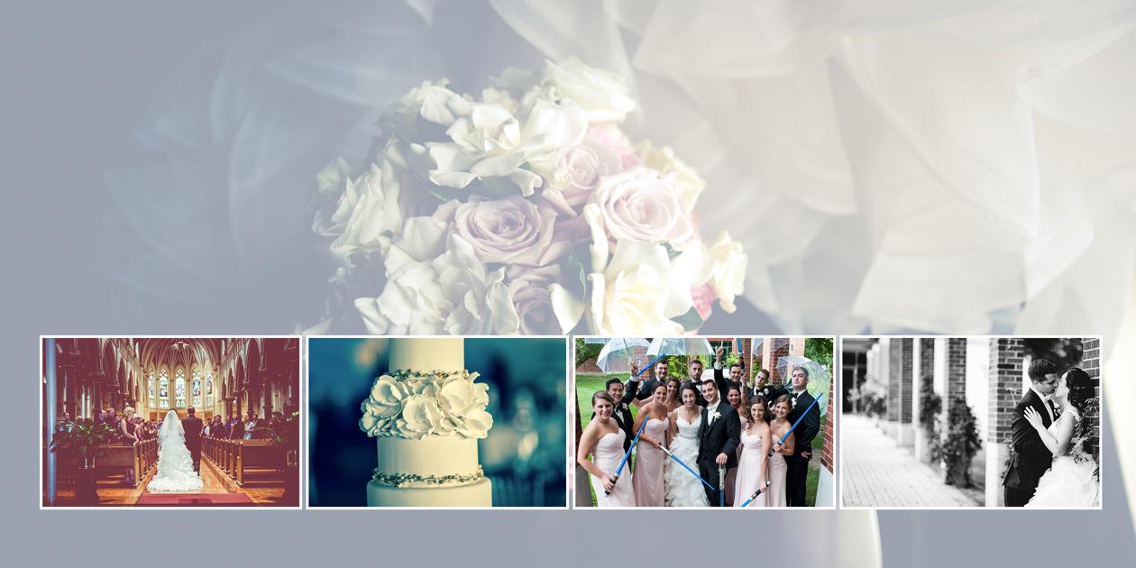 Star Wars under theme wedding by anatoli photograffi in syracuse ny