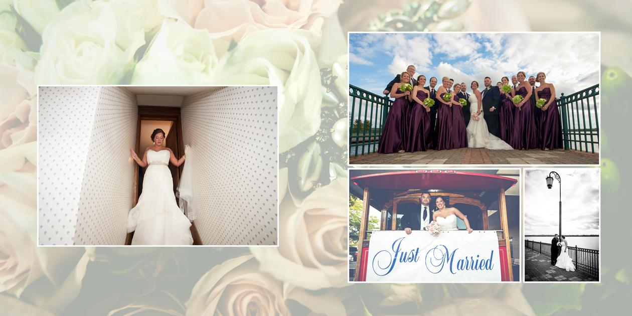 auburn ny wedding - anatoliphotograffi.com